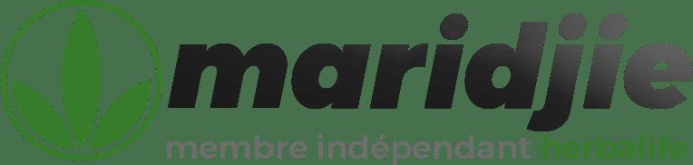 maridjie.fr Membre distributeur Indépendant