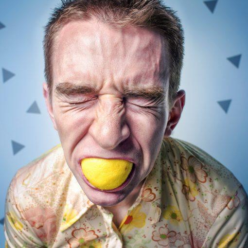 Comment combattre vos-envies de craquage